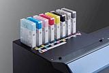 VS640_Ink_cartridges